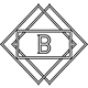Hotel Barkly Logo