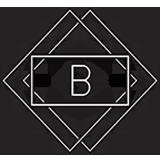 Hotel Barkly Retina Logo